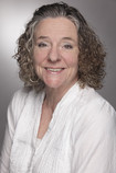 Aufräumcoach Karlsruhe, Ghita Giede, Inhaberin Büroorganisation